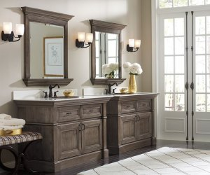 plantation_bathroom_cabinetry_collection.ashx_