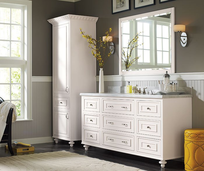 passage_bathroom_cabinetry_collection.ashx_