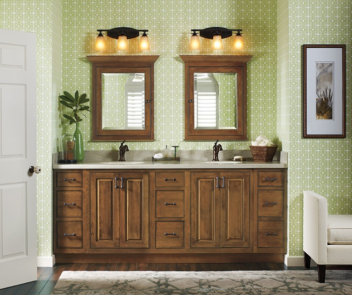 provenance_bathroom_cabinetry_collection_larger.ashx_