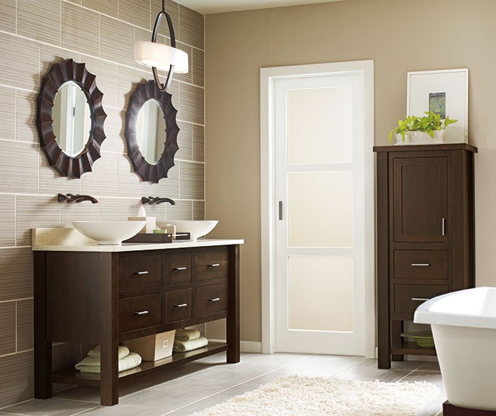 sojourn_bathroom_cabinetry_collection.ashx_