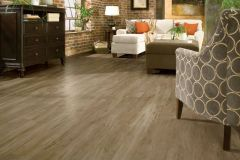 Arm-LVT.Timber-Bay